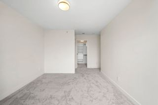"""Photo 15: 904 188 AGNES Street in New Westminster: Downtown NW Condo for sale in """"The Elliot"""" : MLS®# R2616244"""