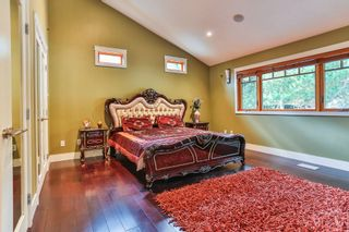 "Photo 23: 465 WESTHOLME Road in West Vancouver: West Bay House for sale in ""WEST BAY"" : MLS®# R2012630"