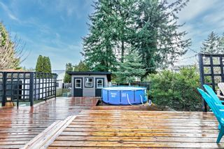 Photo 33: 3073 McCauley Dr in : Na Departure Bay House for sale (Nanaimo)  : MLS®# 865936