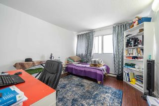 Photo 15: 302 135 Leeward Glenway Street in Toronto: Flemingdon Park Condo for sale (Toronto C11)  : MLS®# C5127058