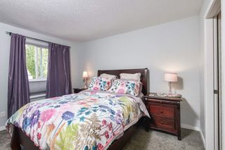 "Photo 12: 315 7383 GRIFFITHS Drive in Burnaby: Highgate Condo for sale in ""EIGHTEEN TREES"" (Burnaby South)  : MLS®# R2403586"