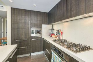 Photo 9: 2802 1351 CONTINENTAL Street in Vancouver: Downtown VW Condo for sale (Vancouver West)  : MLS®# R2510830