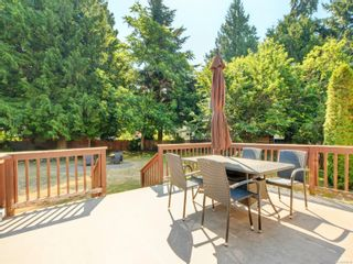 Photo 26: 3053 Leroy Pl in : Co Wishart North House for sale (Colwood)  : MLS®# 880010