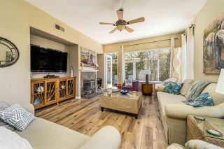 Photo 15: House for sale : 3 bedrooms : 3222 Rancho Milagro in Carlsbad