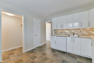 Photo 4: 123 Le Maire Rue in Winnipeg: St Norbert Residential for sale (1Q)  : MLS®# 202113608