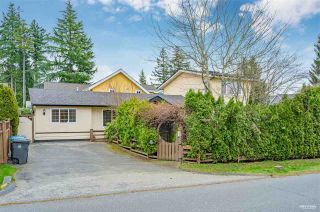 """Photo 6: 1562 132 Street in Surrey: Crescent Bch Ocean Pk. House for sale in """"OCEAN PARK"""" (South Surrey White Rock)  : MLS®# R2620324"""