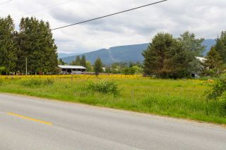 Photo 10: LOT 4 MCNEIL ROAD in Pitt Meadows: North Meadows PI Land for sale : MLS®# R2068304