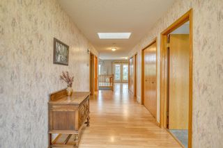 Photo 5: 1125 High Country Drive: High River Detached for sale : MLS®# A1149166