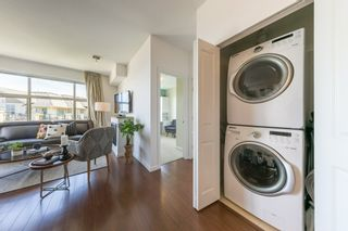 "Photo 20: 305 275 ROSS Drive in New Westminster: Fraserview NW Condo for sale in ""The Grove at Victoria Hill"" : MLS®# R2479209"