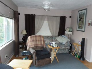 Photo 4: 13082 115B Avenue in Surrey: Bridgeview House for sale (North Surrey)  : MLS®# R2418422