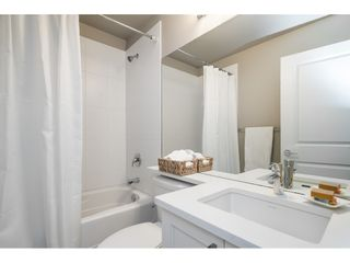 """Photo 22: 40 3039 156 Street in Surrey: Grandview Surrey Townhouse for sale in """"NICHE"""" (South Surrey White Rock)  : MLS®# R2526239"""