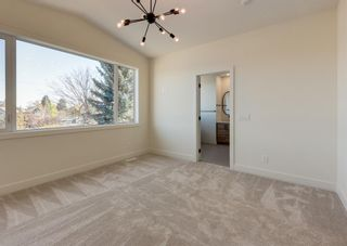 Photo 34: 2818 32 Street SW in Calgary: Killarney/Glengarry Semi Detached for sale : MLS®# A1153385