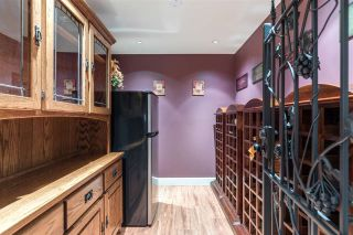 Photo 22: 105 STRONG Road: Anmore House for sale (Port Moody)  : MLS®# R2583452