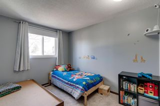 Photo 15: 711 Fonda Court SE in Calgary: Forest Heights Semi Detached for sale : MLS®# A1097814
