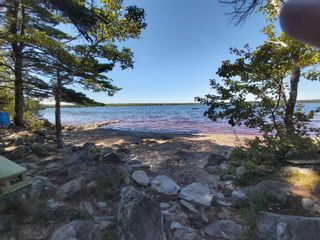 Photo 21: 1380 Canada Hill Road in Canada Hill: 407-Shelburne County Residential for sale (South Shore)  : MLS®# 202112231