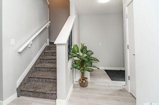 Photo 8: 213 Dubois Crescent in Saskatoon: Brighton Residential for sale : MLS®# SK864404