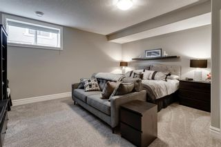 Photo 15: 1081 Coopers Drive SW: Airdrie Detached for sale : MLS®# A1099321