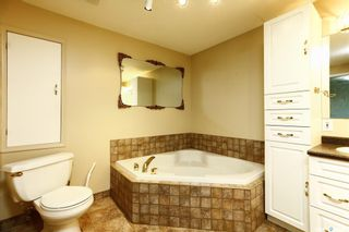Photo 34: 14 Harrington Place in Saskatoon: West College Park Residential for sale : MLS®# SK873747