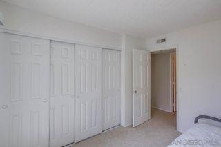 Photo 21: UNIVERSITY CITY Condo for sale : 2 bedrooms : 4060 Rosenda Ct #224 in San Diego