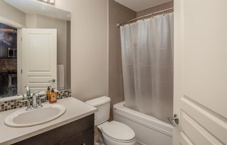 Photo 14: 1705 1320 1 Street SE in Calgary: Beltline Apartment for sale : MLS®# A1110899