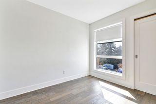 Photo 19: 2 3999 Cedar Hill Rd in : SE Cedar Hill Row/Townhouse for sale (Saanich East)  : MLS®# 872297