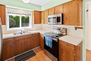 Photo 6: 2743 Whitehead Pl in : Co Colwood Corners Half Duplex for sale (Colwood)  : MLS®# 885614