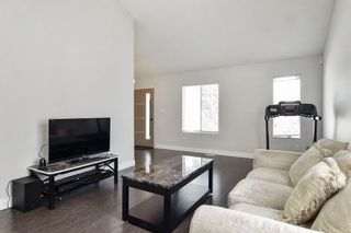 Photo 7: 13482 62A Avenue in Surrey: Panorama Ridge House for sale : MLS®# R2604476