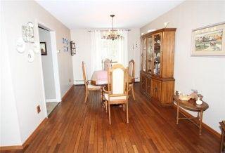 Photo 10: 2285 Regional Road 13 in Brock: Rural Brock House (Bungalow-Raised) for sale : MLS®# N4213812