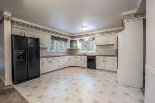 Photo 14: 2409 26 Avenue: Nanton Detached for sale : MLS®# A1059637