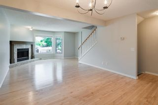 Photo 15: 1407 1 Street NE in Calgary: Crescent Heights Row/Townhouse for sale : MLS®# A1121721