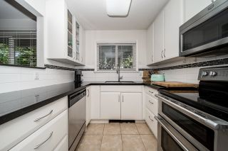 """Photo 4: 101 175 W 4TH Street in North Vancouver: Lower Lonsdale Condo for sale in """"Admiralty Court"""" : MLS®# R2606059"""