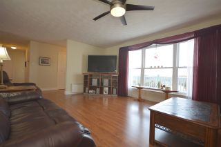 Photo 6: 11 OAKES Road in Fall River: 30-Waverley, Fall River, Oakfield Residential for sale (Halifax-Dartmouth)  : MLS®# 201603893