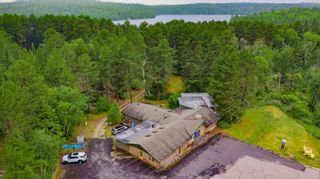 Photo 31: LK283 Summer Resort Location in Boys Township: Retail for sale : MLS®# TB212151