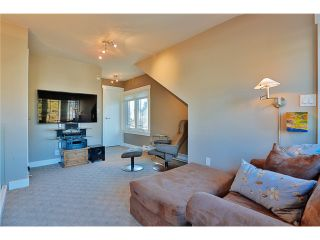 Photo 13: 1919 W 43RD AV in Vancouver: Kerrisdale House for sale (Vancouver West)  : MLS®# V1036296