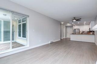 "Photo 8: 303 2368 MARPOLE Avenue in Port Coquitlam: Central Pt Coquitlam Condo for sale in ""RIVER ROCK LANDING"" : MLS®# R2618082"