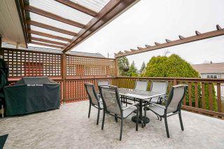 Photo 33: 5409 45 Avenue in Delta: Delta Manor House for sale (Ladner)  : MLS®# R2563193