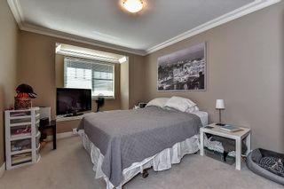 "Photo 15: 311 19388 65 Avenue in Surrey: Clayton Condo for sale in ""Liberty"" (Cloverdale)  : MLS®# R2102231"