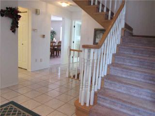Photo 2: 7160 ST DOMENIC Place in Prince George: St. Lawrence Heights House for sale (PG City South (Zone 74))  : MLS®# N217256