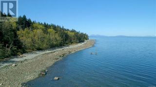 Main Photo: LT3 Eagles Dr in Courtenay: Vacant Land for sale : MLS®# 876999