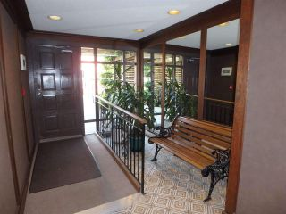 "Photo 7: 301 101 E 29TH Street in North Vancouver: Upper Lonsdale Condo for sale in ""COVENTRY HOUSE"" : MLS®# R2548759"