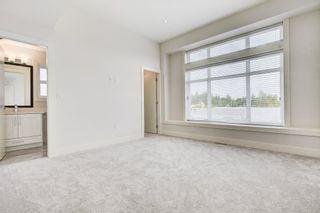 "Photo 15: 11235 238 Street in Maple Ridge: Cottonwood MR House for sale in ""Kanaka Ridge Estates"" : MLS®# R2401619"