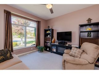 Photo 10: 33764 BLUEBERRY DRIVE in Mission: Mission BC House for sale : MLS®# R2401220