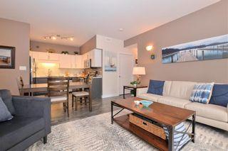 Photo 4: 3 858 St Mary's Road in Winnipeg: St Vital Condominium for sale (2C)  : MLS®# 202114137