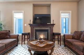 Photo 10: 19 Eternity Crescent: St. Albert House for sale : MLS®# E4264555