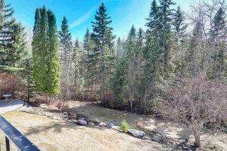 Photo 30: 48 MARLBORO Road in Edmonton: Zone 16 House for sale : MLS®# E4239727