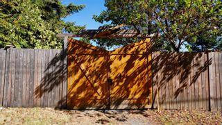 Photo 5: 794 STEWARD Drive: Mayne Island House for sale (Islands-Van. & Gulf)  : MLS®# R2615581