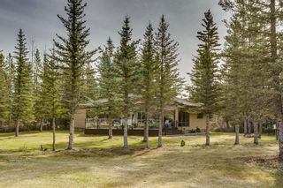 Photo 42: 13 Wolf Crescent in Rural Rocky View County: Rural Rocky View MD Detached for sale : MLS®# A1103549