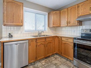 Photo 14: 10131 Hidden Valley Drive NW in Calgary: Hidden Valley Detached for sale : MLS®# A1107779