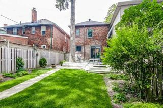 Photo 31: 65 Unsworth Avenue in Toronto: Lawrence Park North House (2-Storey) for sale (Toronto C04)  : MLS®# C5266072