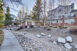 Photo 45: 3204 7171 Coach Hill Road SW in Calgary: Coach Hill Row/Townhouse for sale : MLS®# A1087587